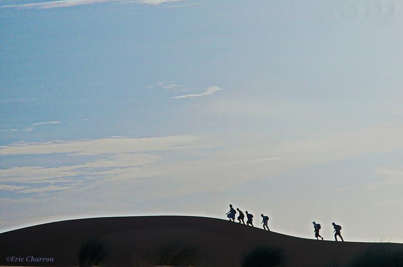 Sahara Adrar